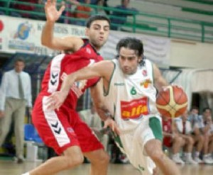goalnews_LARGE_t_287349_xaralabidis-makedonikos_type11291